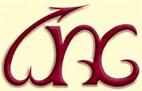 logo Wiener Assistenzgenossenschaft