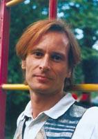 Bild Norbert Sternmut