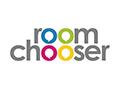 Banner www.roomchooser.com - Barrierefreie Hotelzimmer weltweit